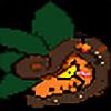 HommeAuxVisages's avatar