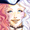 hommeglorieux's avatar