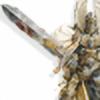 HOMMV's avatar