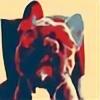 homnoct's avatar