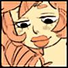 homochan's avatar