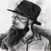 HomoDeiectus's avatar