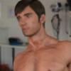 HomoerosII's avatar