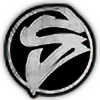 Homogeneous's avatar