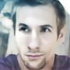 HomolaGabor's avatar
