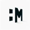 HomoMilch's avatar