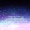 HOMOMOH-DOE's avatar