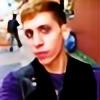 homopants's avatar