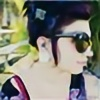 homophobia-isgay's avatar