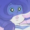 Homopotamus's avatar