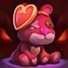 Homorz's avatar