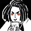 HomoSerek's avatar