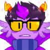 homosexualLettuce's avatar