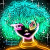 HomosomnusImagina's avatar