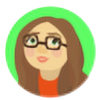 homppa's avatar