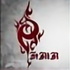HOMRA-4's avatar
