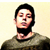 homrqt's avatar