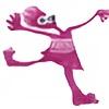 HOMSA-TOFT's avatar