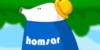 Homsar-Fans