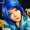 Homu-K's avatar