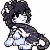 Homuah's avatar