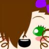 HomuGay's avatar