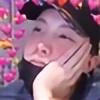 HomuHomu14's avatar
