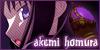 HomuhomuFC's avatar