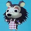 HomuHomuxx's avatar