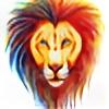 Homunculi92's avatar