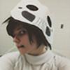 HomunculiGirl546's avatar