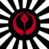 Homunculis's avatar