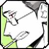 Homunculus-Greedling's avatar