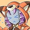 HomunculusLover's avatar