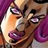 HomunkulusfromUL's avatar