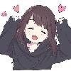 HomuraAkemi2's avatar
