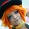 Homuradorable's avatar