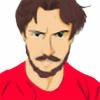 homurarilus's avatar