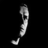 Homy's avatar