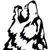 Homyname's avatar