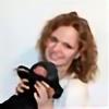 hon-anim's avatar