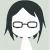 hon-chan's avatar