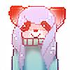 hon-e's avatar