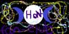 HoN-fan-club's avatar