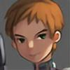 hon87's avatar