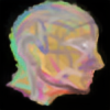 hon99's avatar