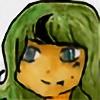 Honami93's avatar