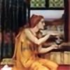 honangel's avatar