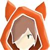 HONARAP's avatar