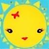 HonBun's avatar